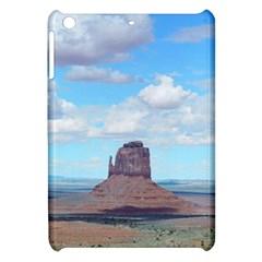 Canyon Design Apple Ipad Mini Hardshell Case by Celenk
