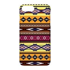 Colorful Tribal Art   Boho Pattern Apple Iphone 7 Plus Hardshell Case by tarastyle