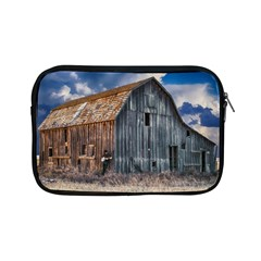 Banjo Player Outback Hill Billy Apple Ipad Mini Zipper Cases