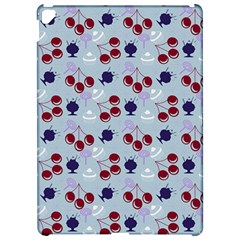 Sky Cherry Apple Ipad Pro 12 9   Hardshell Case by snowwhitegirl