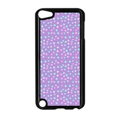 Heart Drops Apple Ipod Touch 5 Case (black) by snowwhitegirl