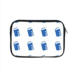Milk Carton Apple Macbook Pro 15  Zipper Case by snowwhitegirl
