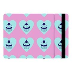Cupcakes In Pink Apple Ipad Pro 10 5   Flip Case by snowwhitegirl