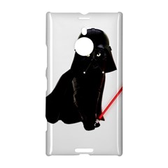 Darth Vader Cat Nokia Lumia 1520 by Valentinaart