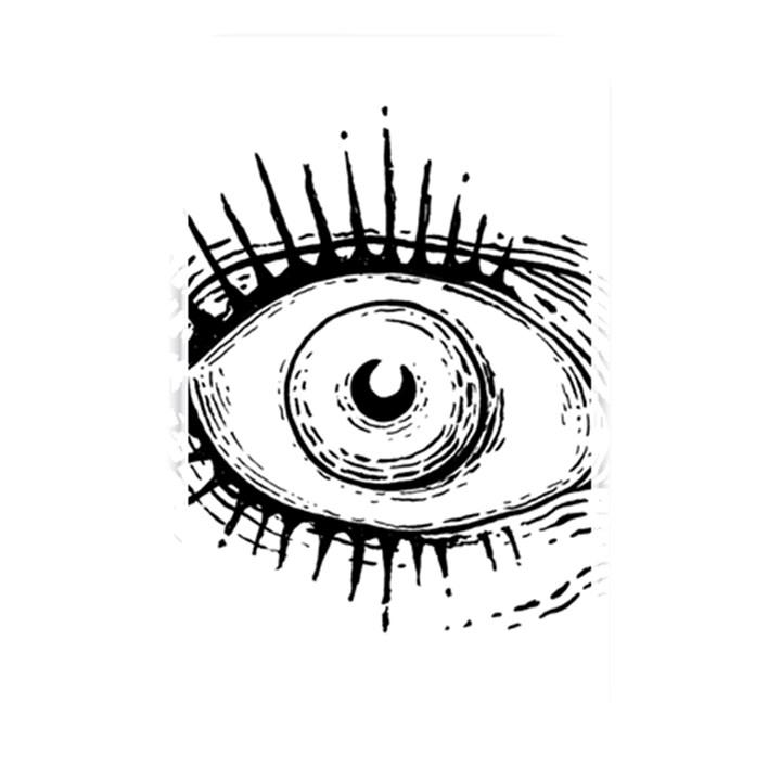 Big Eye Monster Memory Card Reader