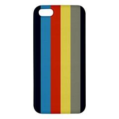 Moneta Iphone 5s/ Se Premium Hardshell Case by snowwhitegirl