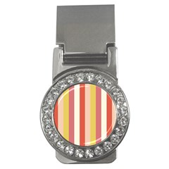 Candy Corn Money Clips (cz)  by snowwhitegirl