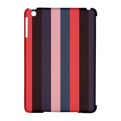 Boy Apple Ipad Mini Hardshell Case (compatible With Smart Cover) by snowwhitegirl