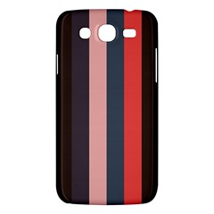 Boy Samsung Galaxy Mega 5 8 I9152 Hardshell Case  by snowwhitegirl