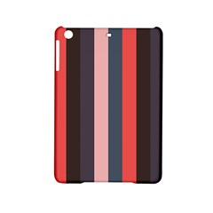 Boy Ipad Mini 2 Hardshell Cases by snowwhitegirl