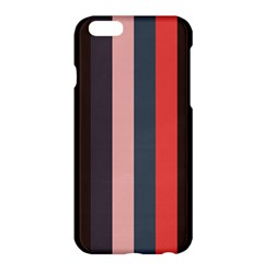 Boy Apple Iphone 6 Plus/6s Plus Hardshell Case by snowwhitegirl