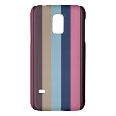 Modern Baroque Galaxy S5 Mini by snowwhitegirl