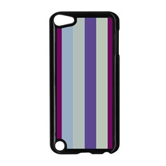 Sea The Sky Apple Ipod Touch 5 Case (black) by snowwhitegirl