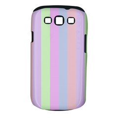 Baby Shoes Samsung Galaxy S Iii Classic Hardshell Case (pc+silicone)