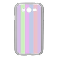 Baby Shoes Samsung Galaxy Grand Duos I9082 Case (white) by snowwhitegirl