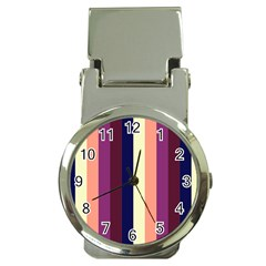Sisters Money Clip Watches by snowwhitegirl