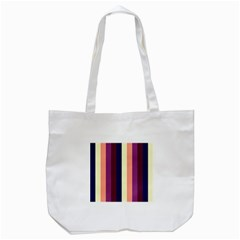 Sisters Tote Bag (white)