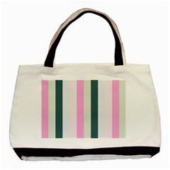 Olivia Basic Tote Bag by snowwhitegirl