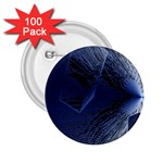 2.25  Button (100 pack)
