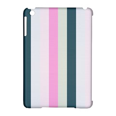 Olivia Apple Ipad Mini Hardshell Case (compatible With Smart Cover) by snowwhitegirl
