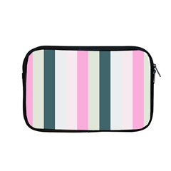 Olivia Apple Macbook Pro 13  Zipper Case by snowwhitegirl
