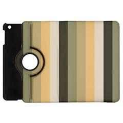 From Pigeon To Dove Apple Ipad Mini Flip 360 Case by snowwhitegirl