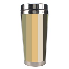 From Pigeon To Dove Stainless Steel Travel Tumblers