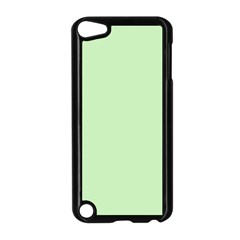Baby Green Apple Ipod Touch 5 Case (black) by snowwhitegirl