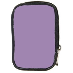 Grape Light Compact Camera Cases