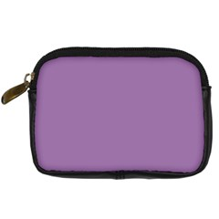 Uva Purple Digital Camera Cases by snowwhitegirl