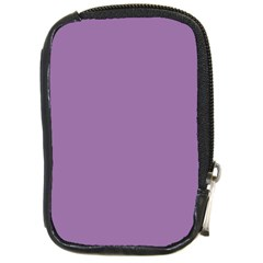 Uva Purple Compact Camera Cases by snowwhitegirl