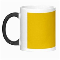 Cheesy Morph Mugs