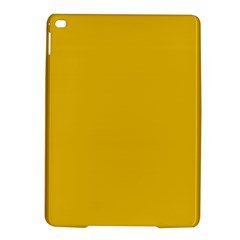 Cheesy Ipad Air 2 Hardshell Cases by snowwhitegirl