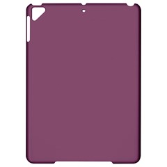 Medium Grape Apple Ipad Pro 9 7   Hardshell Case by snowwhitegirl