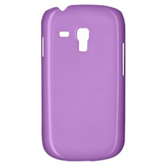 Purple Whim Galaxy S3 Mini by snowwhitegirl
