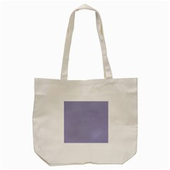 Grey Violet Tote Bag (cream) by snowwhitegirl
