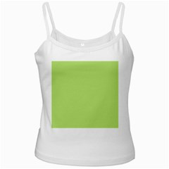 Minty Ladies Camisoles