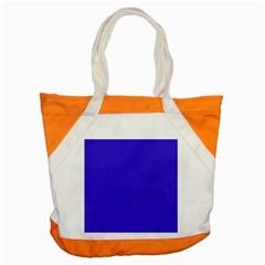 Royalty Accent Tote Bag by snowwhitegirl