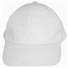 Dove White Cap