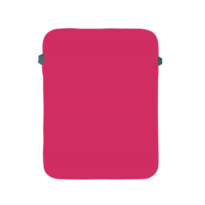 Rosey Day Apple iPad 2/3/4 Protective Soft Cases