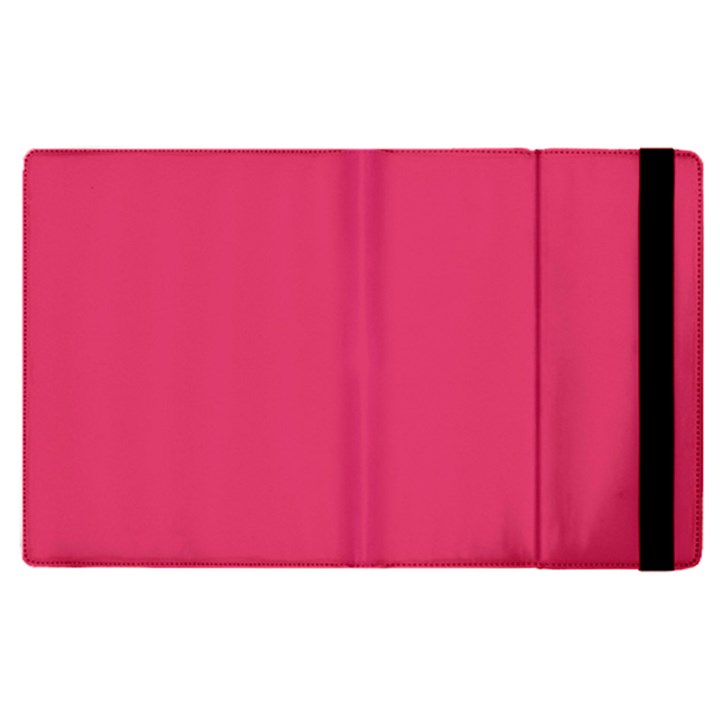 Rosey Day Apple iPad Pro 12.9   Flip Case