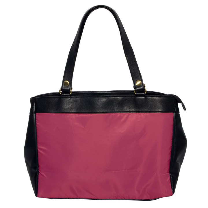 Rosey Office Handbags