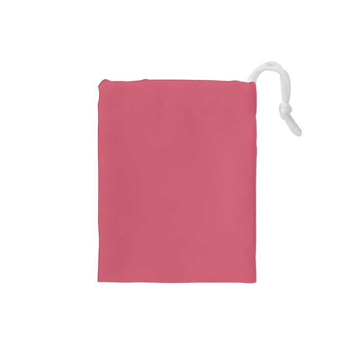 Rosey Drawstring Pouches (Small)