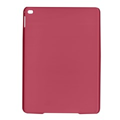 Rosey Ipad Air 2 Hardshell Cases by snowwhitegirl