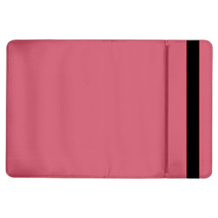 Rosey iPad Air 2 Flip