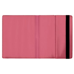 Rosey Apple Ipad Pro 9 7   Flip Case