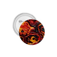 Lava Active Volcano Nature 1 75  Buttons by Alisyart