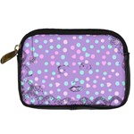 Little Face Digital Camera Cases Front