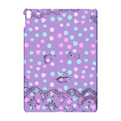 Little Face Apple Ipad Pro 10 5   Hardshell Case by snowwhitegirl