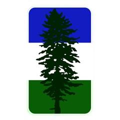 Flag Of Cascadia Memory Card Reader by abbeyz71